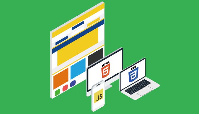 HTML,CSS,Javascript