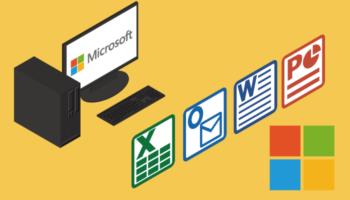 Windowsカテゴリー
