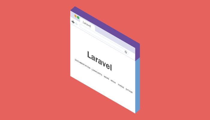Laravelとvue jsの環境構築とDBからのデータ取得 | アールエフェクト