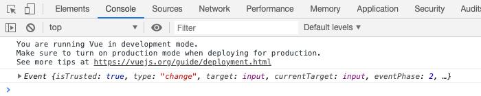 Laravel + vue jsでシンプルファイルアップロード | アール