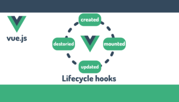 vue.js lifecycle hooks