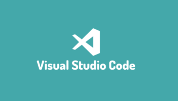 visual_studio_code_install