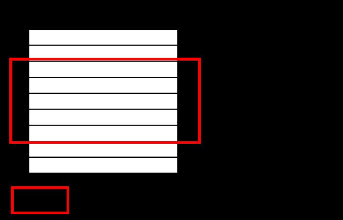 displayTasksから取得されるタスク